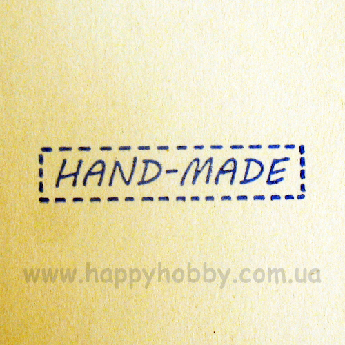 HAND_MADE__173__563fc4bee077d_copy
