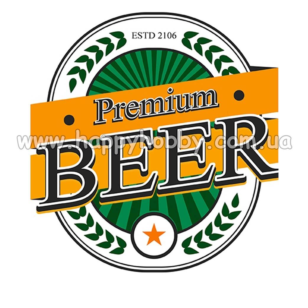 nakleyka-premium-beer_mark