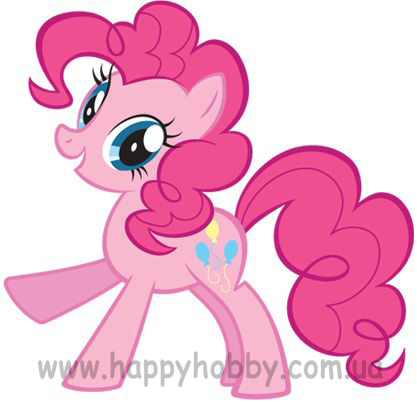 Pinki_Pie_copy